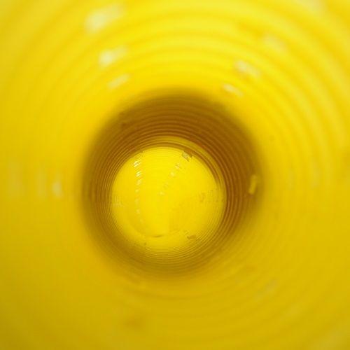 дренажная труба фото