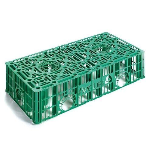 Дренажные блоки STORMBOX фото