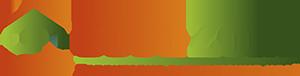 Гудзон логотип