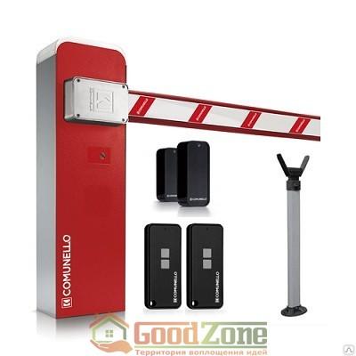 Шлагбаум автоматический Comunello LT500