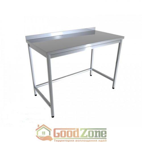 Стол для кафе от компании Goodzon