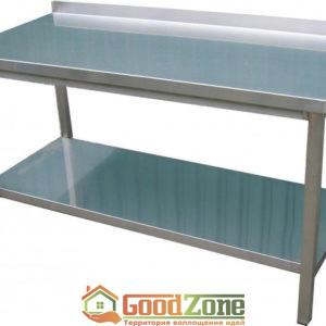 Стол производственный разделочный от компании Godzone