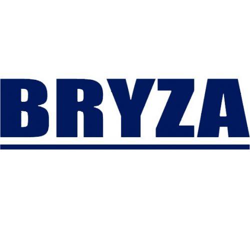 Водосток Bryza