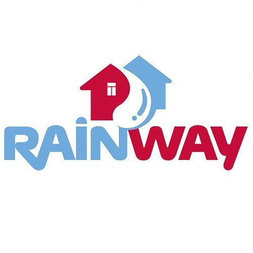 Водсток Rainway